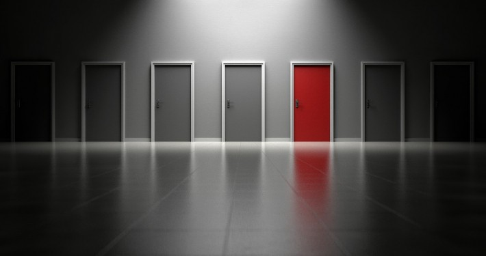 Choosing the Right Payroll Funding Provider