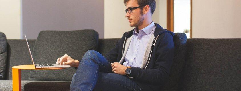 Payroll Funding for Startups