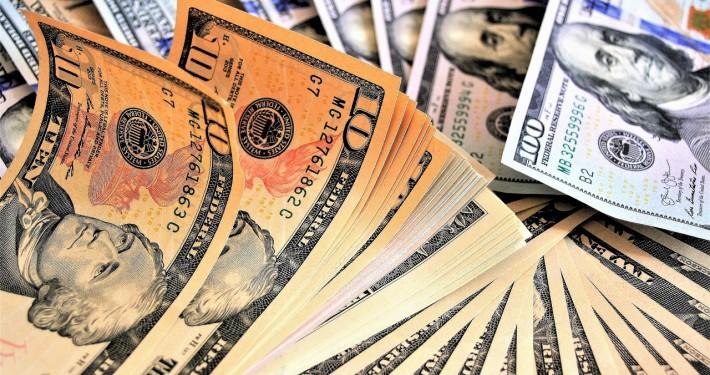 Payroll Funding vs Small Business Loans